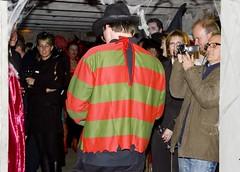 RT73 Halloween - Work@Speech (ifranz) Tags: party halloween d50 germany table deutschland nikon nikond50 round nrw roundtable 73 gtersloh guetersloh ifranztv mediabroadway marketingfun ifranzmedia rt73 rt73de