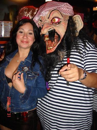 Halloween 081