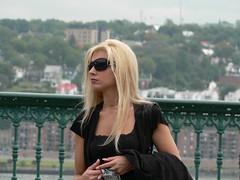 15fav sunglasses quebec blonde