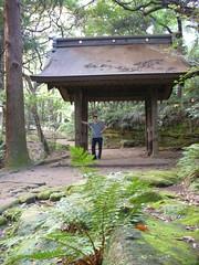 DSCN0110 (vincentvds2) Tags: japan temple miura hanto takatoriyama jimmu vincentvds miurahanto