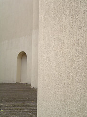 sin entrada (adapar) Tags: door southamerica cali america puerta amrica colombia amricadelsur proyectocolombia teatroloscristales
