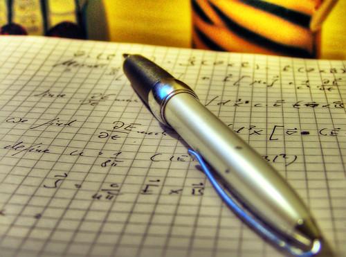 Estudar vale a pena sim!