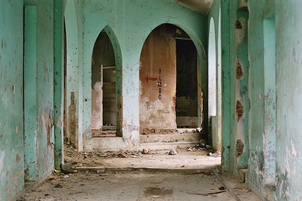 Cuba: fotos del acontecer diario - Página 6 292550354_eabb62240b_b