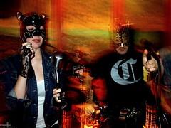 Tijuana Bibles (Christian Kock) Tags: concerts münster tijuanabibles konzerte kebaphausbosporus