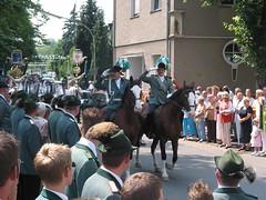 Schuetzenfestsonntag 2005