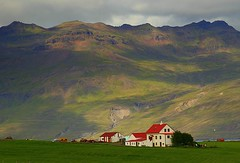 Driving Towards Seyisfjrur - Iceland ({ Planet Adventure }) Tags: holiday 20d canon wow photography eos photo iceland interestingness interesting bravo holidays photographer canon20d explorer ab adventure backpacking stunning planet incredible tagging canoneos thebest allrightsreserved interessante aroundtheworld faved stumbleupon copyright travelguide visittheworld travelphotography beautifulplaces interrestingness intrepidtraveler allaround traveltheworld alwaysbecapturing worldtraveller planetadventure allrightsreserved outstandingshots lovephotography worldexplorer theworlthroughmyeyes tedesafio wonderfulplaces amazingphotos selectedasfave loveyourphotos theworldthroughmylenses by{planetadventure} byalessandrobehling canonrocks selftaughtphotographer 20060828 {planetadventure} anawesomeshot aplusphoto intrepidtravel alessandrobehling superhearts stumbleit grouptripod alessandrobehling copyright20002008alessandroabehling 50favesset photographyhunter