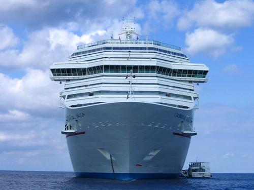 Carnival Valor Cruise Ship Cruise Ship Photos Cruise Ship Pictures - Valor cruise ship