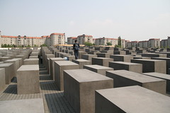 Auschwitz memorable: 10 (Stian A. Giltvedt) Tags: berlin memorable