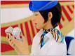 広末涼子 画像86