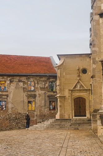 11.13.06 - church