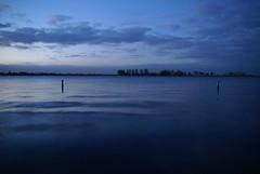 Loosdrechtse Plassen (Harry Mijland) Tags: blue holland landscape blauw nederland nl alpha a100 loosdrechtseplassen maarssen loosdrecht tienhoven dearharry harrymijland