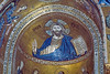 Cappella Palatina - Christ Pantocrator