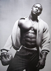 Reggie Bush (140) (Pete90291) Tags: nfl saints athlete americanfootball jocks uscfootball neworleanssaints reggiebush