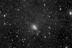 ngc1333 (-mrh) Tags: nebula astrophotography perseus ngc1333 st8xme tv85 Astrometrydotnet:status=solved Astrometrydotnet:version=11264 Astrometrydotnet:id=alpha20090504107407