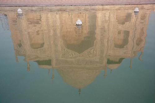 384-Taj-Mahal
