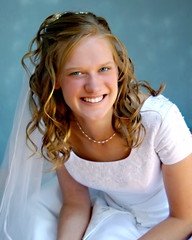 Kristi's bridal-portfolio (marisa_johnson79) Tags: weddings