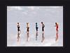 Walking on water? (KraKote est KoKasse.) Tags: southamerica bravo desert salt bolivia sel frontpage groupe couleur globalvillage bolivie peopleschoice ameriquedusud uyoni americadelsur seenonexplore fivestarsgallery abigfave globalcity flickrplatinum krakote désertdesel forcont wwwkrakotecom ©valeriebaeriswyl