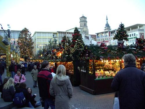 Weihnachtsmarkt06 030