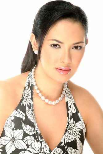 Angel Aquino Beautiful Wallpaper