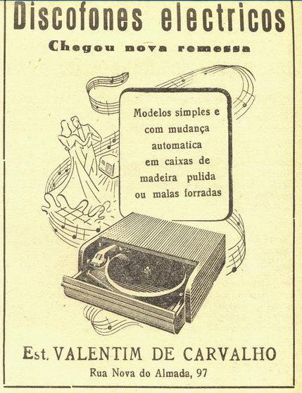 O Século Ilustrado, Nº409, 1945 - 24a