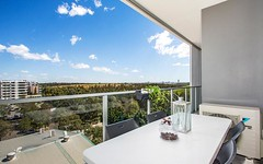 707/5 Verona Drive, Wentworth Point NSW