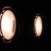 """<a href=""""http://www.flickr.com/photos/41426288@N00/315017373/"""" mce_href=""""http://www.flickr.com/photos/41426288@N00/315017373/"""" target=""""_blank"""">ElGekoNegro</a> via Flickr"""