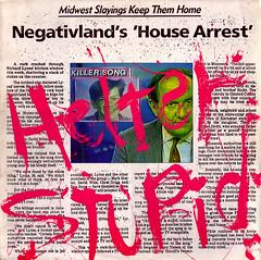 negativland | helter stupid