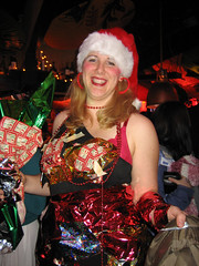 Semi-Casual (34) (chicgeekuk) Tags: christmas party music food ontario laura london dance western londonontario robinsonhall kishimoto facultyofmusic laurakishimoto semicasual laurakishimotoca