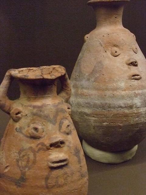 La leche en el Antiguo Egipto. 317237870_dac0ed22d9_z