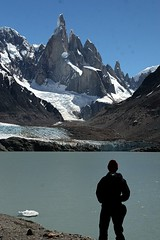 Appreciating Cerro Torre - Los Glaciares National Park - Patagonia - Argentina ({ Planet Adventure }) Tags: patagonia holiday 20d me southamerica argentina photography eos photo interesting holidays photographer canon20d ab unesco glacier adventure backpacking planet iwasthere canoneos allrightsreserved interessante worldheritage digitalphotography havingfun holidayphotos aroundtheworld stumbleupon copyright visittheworld ilovethisplace cerrotorre travelphotos digitalworld placesilove traveltheworld travelphotographs canonphotography alwaysbecapturing worldtraveller planetadventure lovephotography colorfulworld theworldthroughmyeyes beautyissimple loveyourphotos theworldthroughmylenses shotingtheworld by{planetadventure} byalessandrobehling icanon icancanon canonrocks selftaughtphotographer phographyisart travellingisfun glaciallakes 20070106 alessandrobehling copyrightc copyrightc20002007alessandroabehling freeprint stumbleit topphotography holidayphotography alessandrobehling copyright20002008alessandroabehling toweringmountains colorfulearth photographyisgreatfun