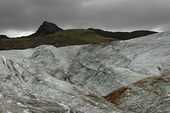 Vatnajkull Glacier - Iceland ({ Planet Adventure }) Tags: favorite 20d ice gelo canon wonderful landscape island eos iceland islandia nationalpark cool holidays flickr ab glacier backpacking stunning iwasthere incredible tagging canoneos allrightsreserved vatnajokull havingfun glacial skaftafell inhospitable onflickr copyright vatnajkull visittheworld ilovethisplace skaftafellnationalpark travelphotos 200mostinteresting facinating verycool placesilove traveltheworld breiamerkurjkull walkingonice travelphotographs canonphotography thecontinuum alwaysbecapturing worldtraveller planetadventure spectacularlandscapes lovephotography specland 123faves beautyissimple theworlthroughmyeyes 20060827 peopleseemtolike icelandiclandscape supperb flickriscool loveyourphotos theworldthroughmylenses greatcaptures shotingtheworld by{planetadventure} byalessandrobehling icanon icancanon canonrocks selftaughtphotographer phographyisart travellingisfun laterallycool stunningscenery vatnajkullglacier inhospitableplace copyright20002006alessandroabehling allinteresting glacierexperience alliceland justiceland greaticeland visiticeland