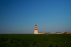 Skyline of Alnes (_Marcel_) Tags: lighthouse tower norway skandinavien norwegen scandinavia turm leuchtturm alesund alnes travelog diashowalnes