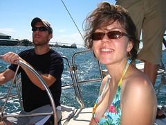 IMG_3706 (robwarne) Tags: friends sailing coronado sandiegobay