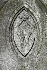 W (Leo Reynolds) Tags: cemetery canon eos 350d iso100 70mm f13 cemeterysymbol 0003sec cemeterymountjerome 1ev hpexif groupcemeterysymbolism groupmjcemetery leol30random xratio23x xleol30x