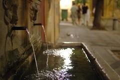 Paseando por Granada - by dsevilla