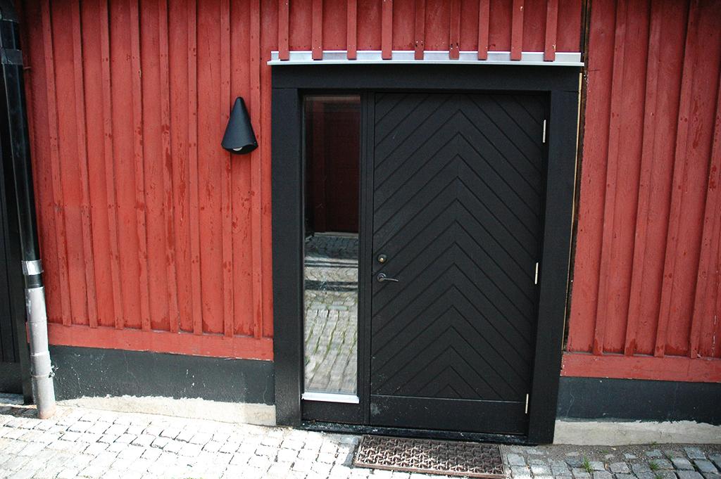 random Sverige 008