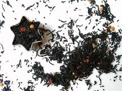 Picture of Category Tea Merchants