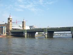100_1382.JPG (Miki the Diet Coke Girl) Tags: england london thamesriver riverboatcruise