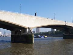 100_1449.JPG (Miki the Diet Coke Girl) Tags: england london thamesriver riverboatcruise