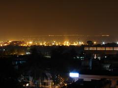 DSC00428 (satya4u) Tags: india night shot sony h2 dsc vizag visakhapatnam