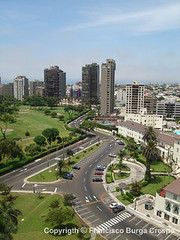 San Isidro 00527 (Hotpixl) Tags: peru photo lima istockphoto freelance stockphoto sanisidro hotpixel royaltyfree istockphotocom burga hotpixel69 franciscoburga panchoburga franciscoburgacrespo perufotoguia
