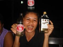 ex-rum