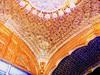 oct 22/23 2006 - harmander saab..golden temple..#2 (_saurabh_) Tags: people food india love colors religious temple gold golden candle peace delhi religion border holy devotion sikh punjab diwali lassi amritsar baba gurudwara goldentemple chandigarh bhangra punjabi guru dhaba waheguru ssa babaji ludhiana holybook indiapakistan sarovar gurugranthsahib darbarsahib waghaborder nihang giddha sggs harmindersahib gidha akaltakht nishansahib pakistanborder sgpc banglasahib bhatinda mutiyar indianborder durgyanatemple sheeshganj nanakpiyao sabhyachar jallandhar bhravandadhaba kesardadhaba