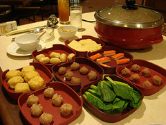 Johnny's Steamboat_02 by babydeardear2