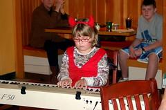 DSC_0160.JPG (Derek K. Miller) Tags: costumes halloween piano recital 2006 pizza burnaby meneds