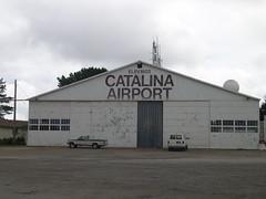 Santa Catalina 2006 (31) (Kevin.Souza) Tags: santacatalina