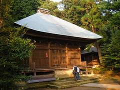 DSCN0135 (vincentvds2) Tags: japan temple miura hanto takatoriyama jimmu vincentvds miurahanto