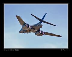 B1_burner (jdm.images) Tags: california aviation jets airplanes f16 thunderbirds edwards usaf mosher afb