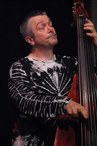paul rogers musician