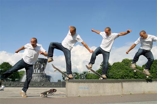 Skate-zo-phrenia-103.jpg
